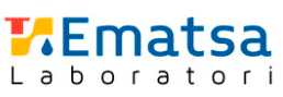 Intranet lab Ematsa